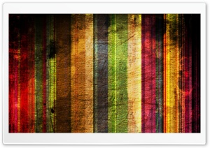 Various Stripes HD Wide Wallpaper for Widescreen