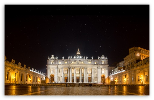 Vatican city, Rome, Italy ❤ 4K UHD Wallpaper for Wide 16:10 5:3 Widescreen WHXGA WQXGA WUXGA WXGA WGA ; 4K UHD 16:9 Ultra High Definition 2160p 1440p 1080p 900p 720p ; Standard 4:3 5:4 3:2 Fullscreen UXGA XGA SVGA QSXGA SXGA DVGA HVGA HQVGA ( Apple PowerBook G4 iPhone 4 3G 3GS iPod Touch ) ; Smartphone 3:2 DVGA HVGA HQVGA ( Apple PowerBook G4 iPhone 4 3G 3GS iPod Touch ) ; Tablet 1:1 ; iPad 1/2/Mini ; Mobile 4:3 5:3 3:2 16:9 5:4 - UXGA XGA SVGA WGA DVGA HVGA HQVGA ( Apple PowerBook G4 iPhone 4 3G 3GS iPod Touch ) 2160p 1440p 1080p 900p 720p QSXGA SXGA ;