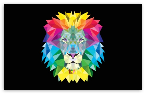 Vector Lion ❤ 4K UHD Wallpaper for Wide 16:10 5:3 Widescreen WHXGA WQXGA WUXGA WXGA WGA ; 4K UHD 16:9 Ultra High Definition 2160p 1440p 1080p 900p 720p ; Standard 4:3 5:4 3:2 Fullscreen UXGA XGA SVGA QSXGA SXGA DVGA HVGA HQVGA ( Apple PowerBook G4 iPhone 4 3G 3GS iPod Touch ) ; Smartphone 5:3 WGA ; Tablet 1:1 ; iPad 1/2/Mini ; Mobile 4:3 5:3 3:2 16:9 5:4 - UXGA XGA SVGA WGA DVGA HVGA HQVGA ( Apple PowerBook G4 iPhone 4 3G 3GS iPod Touch ) 2160p 1440p 1080p 900p 720p QSXGA SXGA ;