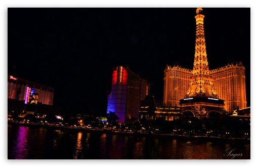 Vegas HD wallpaper for Wide 16:10 5:3 Widescreen WHXGA WQXGA WUXGA WXGA WGA ; HD 16:9 High Definition WQHD QWXGA 1080p 900p 720p QHD nHD ; UHD 16:9 WQHD QWXGA 1080p 900p 720p QHD nHD ; Standard 4:3 5:4 3:2 Fullscreen UXGA XGA SVGA QSXGA SXGA DVGA HVGA HQVGA devices ( Apple PowerBook G4 iPhone 4 3G 3GS iPod Touch ) ; Tablet 1:1 ; iPad 1/2/Mini ; Mobile 4:3 5:3 3:2 16:9 5:4 - UXGA XGA SVGA WGA DVGA HVGA HQVGA devices ( Apple PowerBook G4 iPhone 4 3G 3GS iPod Touch ) WQHD QWXGA 1080p 900p 720p QHD nHD QSXGA SXGA ;