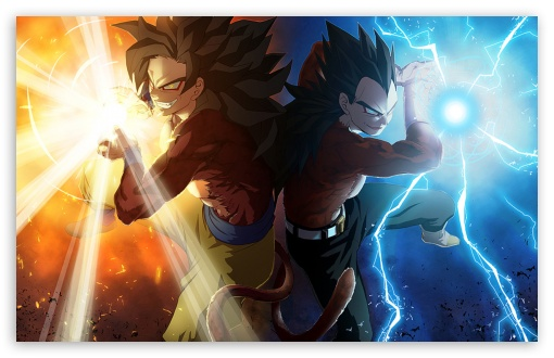 Vegeta and Goku by Madan ❤ 4K UHD Wallpaper for Wide 16:10 5:3 Widescreen WHXGA WQXGA WUXGA WXGA WGA ; 4K UHD 16:9 Ultra High Definition 2160p 1440p 1080p 900p 720p ; Standard 4:3 5:4 3:2 Fullscreen UXGA XGA SVGA QSXGA SXGA DVGA HVGA HQVGA ( Apple PowerBook G4 iPhone 4 3G 3GS iPod Touch ) ; iPad 1/2/Mini ; Mobile 4:3 5:3 3:2 16:9 5:4 - UXGA XGA SVGA WGA DVGA HVGA HQVGA ( Apple PowerBook G4 iPhone 4 3G 3GS iPod Touch ) 2160p 1440p 1080p 900p 720p QSXGA SXGA ;