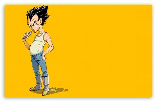 Vegeta Drunk HD wallpaper for Wide 16:10 5:3 Widescreen WHXGA WQXGA WUXGA WXGA WGA ; HD 16:9 High Definition WQHD QWXGA 1080p 900p 720p QHD nHD ; Standard 4:3 5:4 3:2 Fullscreen UXGA XGA SVGA QSXGA SXGA DVGA HVGA HQVGA devices ( Apple PowerBook G4 iPhone 4 3G 3GS iPod Touch ) ; Tablet 1:1 ; iPad 1/2/Mini ; Mobile 4:3 5:3 3:2 16:9 5:4 - UXGA XGA SVGA WGA DVGA HVGA HQVGA devices ( Apple PowerBook G4 iPhone 4 3G 3GS iPod Touch ) WQHD QWXGA 1080p 900p 720p QHD nHD QSXGA SXGA ;