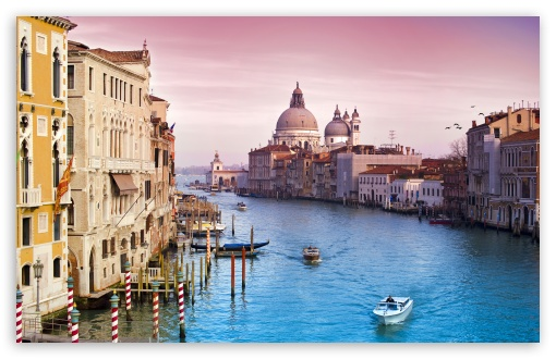 Venice ❤ 4K UHD Wallpaper for Wide 16:10 5:3 Widescreen WHXGA WQXGA WUXGA WXGA WGA ; 4K UHD 16:9 Ultra High Definition 2160p 1440p 1080p 900p 720p ; Standard 4:3 5:4 3:2 Fullscreen UXGA XGA SVGA QSXGA SXGA DVGA HVGA HQVGA ( Apple PowerBook G4 iPhone 4 3G 3GS iPod Touch ) ; iPad 1/2/Mini ; Mobile 4:3 5:3 3:2 16:9 5:4 - UXGA XGA SVGA WGA DVGA HVGA HQVGA ( Apple PowerBook G4 iPhone 4 3G 3GS iPod Touch ) 2160p 1440p 1080p 900p 720p QSXGA SXGA ;