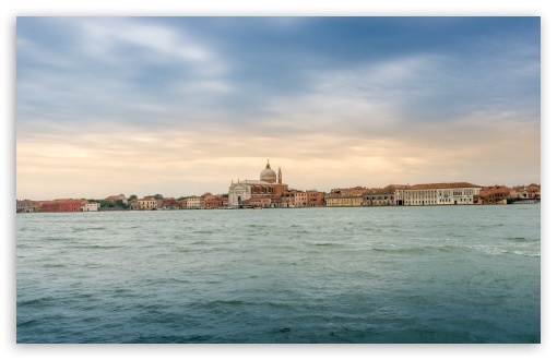 Venice HD wallpaper for Wide 16:10 5:3 Widescreen WHXGA WQXGA WUXGA WXGA WGA ; HD 16:9 High Definition WQHD QWXGA 1080p 900p 720p QHD nHD ; Standard 4:3 5:4 3:2 Fullscreen UXGA XGA SVGA QSXGA SXGA DVGA HVGA HQVGA devices ( Apple PowerBook G4 iPhone 4 3G 3GS iPod Touch ) ; Tablet 1:1 ; iPad 1/2/Mini ; Mobile 4:3 5:3 3:2 16:9 5:4 - UXGA XGA SVGA WGA DVGA HVGA HQVGA devices ( Apple PowerBook G4 iPhone 4 3G 3GS iPod Touch ) WQHD QWXGA 1080p 900p 720p QHD nHD QSXGA SXGA ; Dual 16:10 5:3 16:9 4:3 5:4 WHXGA WQXGA WUXGA WXGA WGA WQHD QWXGA 1080p 900p 720p QHD nHD UXGA XGA SVGA QSXGA SXGA ;
