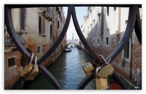 Venice Love ❤ 4K UHD Wallpaper for Wide 16:10 Widescreen WHXGA WQXGA WUXGA WXGA ; 4K UHD 16:9 Ultra High Definition 2160p 1440p 1080p 900p 720p ; UHD 16:9 2160p 1440p 1080p 900p 720p ; Standard 3:2 Fullscreen DVGA HVGA HQVGA ( Apple PowerBook G4 iPhone 4 3G 3GS iPod Touch ) ; Mobile 3:2 16:9 - DVGA HVGA HQVGA ( Apple PowerBook G4 iPhone 4 3G 3GS iPod Touch ) 2160p 1440p 1080p 900p 720p ;