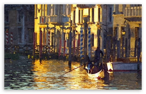 Venice Painting ❤ 4K UHD Wallpaper for Wide 16:10 5:3 Widescreen WHXGA WQXGA WUXGA WXGA WGA ; 4K UHD 16:9 Ultra High Definition 2160p 1440p 1080p 900p 720p ; Standard 4:3 5:4 3:2 Fullscreen UXGA XGA SVGA QSXGA SXGA DVGA HVGA HQVGA ( Apple PowerBook G4 iPhone 4 3G 3GS iPod Touch ) ; Tablet 1:1 ; iPad 1/2/Mini ; Mobile 4:3 5:3 3:2 16:9 5:4 - UXGA XGA SVGA WGA DVGA HVGA HQVGA ( Apple PowerBook G4 iPhone 4 3G 3GS iPod Touch ) 2160p 1440p 1080p 900p 720p QSXGA SXGA ;