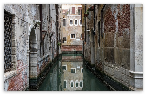 Venice Reflection ❤ 4K UHD Wallpaper for Wide 16:10 5:3 Widescreen WHXGA WQXGA WUXGA WXGA WGA ; 4K UHD 16:9 Ultra High Definition 2160p 1440p 1080p 900p 720p ; UHD 16:9 2160p 1440p 1080p 900p 720p ; Standard 4:3 5:4 3:2 Fullscreen UXGA XGA SVGA QSXGA SXGA DVGA HVGA HQVGA ( Apple PowerBook G4 iPhone 4 3G 3GS iPod Touch ) ; Tablet 1:1 ; iPad 1/2/Mini ; Mobile 4:3 5:3 3:2 16:9 5:4 - UXGA XGA SVGA WGA DVGA HVGA HQVGA ( Apple PowerBook G4 iPhone 4 3G 3GS iPod Touch ) 2160p 1440p 1080p 900p 720p QSXGA SXGA ;