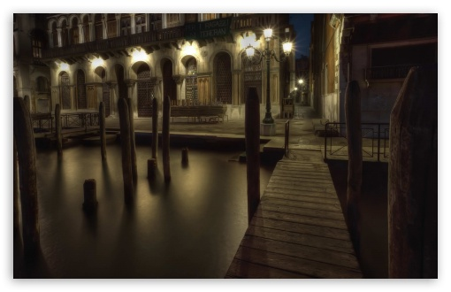 Venice Streets ❤ 4K UHD Wallpaper for Wide 16:10 5:3 Widescreen WHXGA WQXGA WUXGA WXGA WGA ; 4K UHD 16:9 Ultra High Definition 2160p 1440p 1080p 900p 720p ; Standard 4:3 5:4 3:2 Fullscreen UXGA XGA SVGA QSXGA SXGA DVGA HVGA HQVGA ( Apple PowerBook G4 iPhone 4 3G 3GS iPod Touch ) ; Tablet 1:1 ; iPad 1/2/Mini ; Mobile 4:3 5:3 3:2 16:9 5:4 - UXGA XGA SVGA WGA DVGA HVGA HQVGA ( Apple PowerBook G4 iPhone 4 3G 3GS iPod Touch ) 2160p 1440p 1080p 900p 720p QSXGA SXGA ;