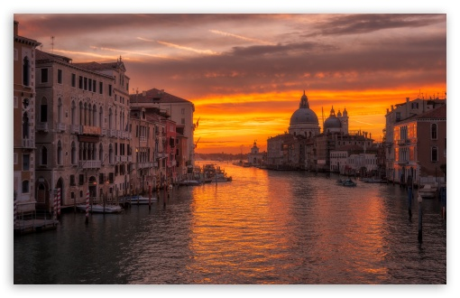 Venice Sunrise ❤ 4K UHD Wallpaper for Wide 16:10 5:3 Widescreen WHXGA WQXGA WUXGA WXGA WGA ; 4K UHD 16:9 Ultra High Definition 2160p 1440p 1080p 900p 720p ; UHD 16:9 2160p 1440p 1080p 900p 720p ; Standard 4:3 5:4 3:2 Fullscreen UXGA XGA SVGA QSXGA SXGA DVGA HVGA HQVGA ( Apple PowerBook G4 iPhone 4 3G 3GS iPod Touch ) ; Smartphone 3:2 5:3 DVGA HVGA HQVGA ( Apple PowerBook G4 iPhone 4 3G 3GS iPod Touch ) WGA ; Tablet 1:1 ; iPad 1/2/Mini ; Mobile 4:3 5:3 3:2 16:9 5:4 - UXGA XGA SVGA WGA DVGA HVGA HQVGA ( Apple PowerBook G4 iPhone 4 3G 3GS iPod Touch ) 2160p 1440p 1080p 900p 720p QSXGA SXGA ; Dual 16:10 5:3 16:9 4:3 5:4 WHXGA WQXGA WUXGA WXGA WGA 2160p 1440p 1080p 900p 720p UXGA XGA SVGA QSXGA SXGA ;
