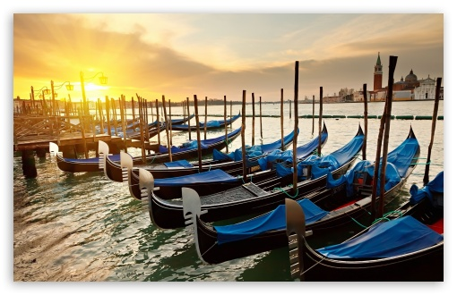 Venice Sunset ❤ 4K UHD Wallpaper for Wide 16:10 5:3 Widescreen WHXGA WQXGA WUXGA WXGA WGA ; 4K UHD 16:9 Ultra High Definition 2160p 1440p 1080p 900p 720p ; Standard 4:3 5:4 3:2 Fullscreen UXGA XGA SVGA QSXGA SXGA DVGA HVGA HQVGA ( Apple PowerBook G4 iPhone 4 3G 3GS iPod Touch ) ; Tablet 1:1 ; iPad 1/2/Mini ; Mobile 4:3 5:3 3:2 16:9 5:4 - UXGA XGA SVGA WGA DVGA HVGA HQVGA ( Apple PowerBook G4 iPhone 4 3G 3GS iPod Touch ) 2160p 1440p 1080p 900p 720p QSXGA SXGA ;