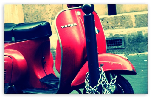 Vespa HD wallpaper for Wide 16:10 Widescreen WHXGA WQXGA WUXGA WXGA ; HD 16:9 High Definition WQHD QWXGA 1080p 900p 720p QHD nHD ; Standard 4:3 5:4 Fullscreen UXGA XGA SVGA QSXGA SXGA ; Tablet 1:1 ; iPad 1/2/Mini ; Mobile 4:3 5:4 - UXGA XGA SVGA QSXGA SXGA ;