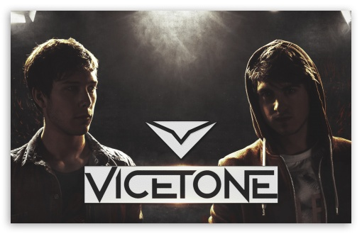 Vicetone ❤ 4K UHD Wallpaper for Wide 16:10 5:3 Widescreen WHXGA WQXGA WUXGA WXGA WGA ; 4K UHD 16:9 Ultra High Definition 2160p 1440p 1080p 900p 720p ; Mobile 5:3 16:9 - WGA 2160p 1440p 1080p 900p 720p ;