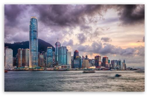 Victoria Harbour, Hong Kong HDR ❤ 4K UHD Wallpaper for Wide 16:10 5:3 Widescreen WHXGA WQXGA WUXGA WXGA WGA ; UltraWide 21:9 24:10 ; 4K UHD 16:9 Ultra High Definition 2160p 1440p 1080p 900p 720p ; UHD 16:9 2160p 1440p 1080p 900p 720p ; Standard 4:3 5:4 3:2 Fullscreen UXGA XGA SVGA QSXGA SXGA DVGA HVGA HQVGA ( Apple PowerBook G4 iPhone 4 3G 3GS iPod Touch ) ; Smartphone 16:9 3:2 5:3 2160p 1440p 1080p 900p 720p DVGA HVGA HQVGA ( Apple PowerBook G4 iPhone 4 3G 3GS iPod Touch ) WGA ; Tablet 1:1 ; iPad 1/2/Mini ; Mobile 4:3 5:3 3:2 16:9 5:4 - UXGA XGA SVGA WGA DVGA HVGA HQVGA ( Apple PowerBook G4 iPhone 4 3G 3GS iPod Touch ) 2160p 1440p 1080p 900p 720p QSXGA SXGA ;