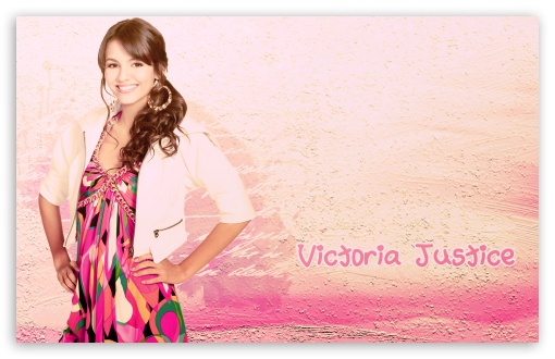 Victoria Justice HD wallpaper for Wide 16:10 5:3 Widescreen WHXGA WQXGA WUXGA WXGA WGA ; HD 16:9 High Definition WQHD QWXGA 1080p 900p 720p QHD nHD ; Standard 3:2 Fullscreen DVGA HVGA HQVGA devices ( Apple PowerBook G4 iPhone 4 3G 3GS iPod Touch ) ; Mobile 5:3 3:2 16:9 - WGA DVGA HVGA HQVGA devices ( Apple PowerBook G4 iPhone 4 3G 3GS iPod Touch ) WQHD QWXGA 1080p 900p 720p QHD nHD ;
