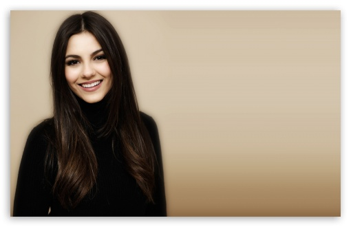 Victoria Justice (2012) HD wallpaper for Wide 16:10 5:3 Widescreen WHXGA WQXGA WUXGA WXGA WGA ; HD 16:9 High Definition WQHD QWXGA 1080p 900p 720p QHD nHD ; Standard 4:3 5:4 3:2 Fullscreen UXGA XGA SVGA QSXGA SXGA DVGA HVGA HQVGA devices ( Apple PowerBook G4 iPhone 4 3G 3GS iPod Touch ) ; Tablet 1:1 ; iPad 1/2/Mini ; Mobile 4:3 5:3 3:2 16:9 5:4 - UXGA XGA SVGA WGA DVGA HVGA HQVGA devices ( Apple PowerBook G4 iPhone 4 3G 3GS iPod Touch ) WQHD QWXGA 1080p 900p 720p QHD nHD QSXGA SXGA ;