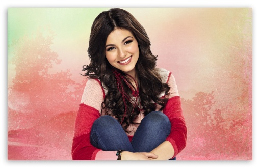 Victoria Justice HD wallpaper for Wide 16:10 5:3 Widescreen WHXGA WQXGA WUXGA WXGA WGA ; HD 16:9 High Definition WQHD QWXGA 1080p 900p 720p QHD nHD ; Standard 4:3 5:4 3:2 Fullscreen UXGA XGA SVGA QSXGA SXGA DVGA HVGA HQVGA devices ( Apple PowerBook G4 iPhone 4 3G 3GS iPod Touch ) ; Tablet 1:1 ; iPad 1/2/Mini ; Mobile 4:3 5:3 3:2 16:9 5:4 - UXGA XGA SVGA WGA DVGA HVGA HQVGA devices ( Apple PowerBook G4 iPhone 4 3G 3GS iPod Touch ) WQHD QWXGA 1080p 900p 720p QHD nHD QSXGA SXGA ;