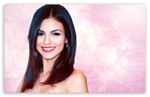 Victoria Justice HD wallpaper for Wide 16:10 5:3 Widescreen WHXGA WQXGA WUXGA WXGA WGA ; Standard 4:3 5:4 3:2 Fullscreen UXGA XGA SVGA QSXGA SXGA DVGA HVGA HQVGA devices ( Apple PowerBook G4 iPhone 4 3G 3GS iPod Touch ) ; Tablet 1:1 ; iPad 1/2/Mini ; Mobile 4:3 5:3 3:2 16:9 5:4 - UXGA XGA SVGA WGA DVGA HVGA HQVGA devices ( Apple PowerBook G4 iPhone 4 3G 3GS iPod Touch ) WQHD QWXGA 1080p 900p 720p QHD nHD QSXGA SXGA ;