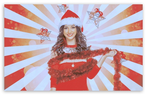Victoria Justice Christmas Outfit HD wallpaper for Wide 16:10 5:3 Widescreen WHXGA WQXGA WUXGA WXGA WGA ; HD 16:9 High Definition WQHD QWXGA 1080p 900p 720p QHD nHD ; Standard 4:3 5:4 3:2 Fullscreen UXGA XGA SVGA QSXGA SXGA DVGA HVGA HQVGA devices ( Apple PowerBook G4 iPhone 4 3G 3GS iPod Touch ) ; iPad 1/2/Mini ; Mobile 4:3 5:3 3:2 16:9 5:4 - UXGA XGA SVGA WGA DVGA HVGA HQVGA devices ( Apple PowerBook G4 iPhone 4 3G 3GS iPod Touch ) WQHD QWXGA 1080p 900p 720p QHD nHD QSXGA SXGA ;