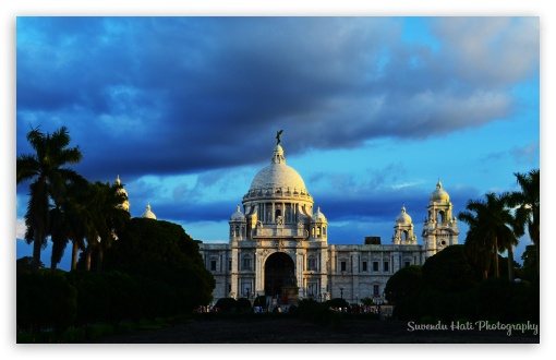 Victoria Memorial ❤ 4K UHD Wallpaper for Wide 16:10 5:3 Widescreen WHXGA WQXGA WUXGA WXGA WGA ; 4K UHD 16:9 Ultra High Definition 2160p 1440p 1080p 900p 720p ; Smartphone 16:9 3:2 5:3 2160p 1440p 1080p 900p 720p DVGA HVGA HQVGA ( Apple PowerBook G4 iPhone 4 3G 3GS iPod Touch ) WGA ; Mobile 5:3 3:2 16:9 5:4 - WGA DVGA HVGA HQVGA ( Apple PowerBook G4 iPhone 4 3G 3GS iPod Touch ) 2160p 1440p 1080p 900p 720p QSXGA SXGA ;