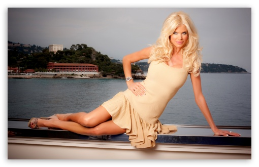Victoria Silvstedt ❤ 4K UHD Wallpaper for Wide 16:10 5:3 Widescreen WHXGA WQXGA WUXGA WXGA WGA ; 4K UHD 16:9 Ultra High Definition 2160p 1440p 1080p 900p 720p ; Standard 4:3 5:4 3:2 Fullscreen UXGA XGA SVGA QSXGA SXGA DVGA HVGA HQVGA ( Apple PowerBook G4 iPhone 4 3G 3GS iPod Touch ) ; Tablet 1:1 ; iPad 1/2/Mini ; Mobile 4:3 5:3 3:2 16:9 5:4 - UXGA XGA SVGA WGA DVGA HVGA HQVGA ( Apple PowerBook G4 iPhone 4 3G 3GS iPod Touch ) 2160p 1440p 1080p 900p 720p QSXGA SXGA ;