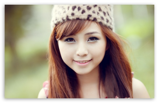 VietNam Girl HD wallpaper for Wide 16:10 5:3 Widescreen WHXGA WQXGA WUXGA WXGA WGA ; HD 16:9 High Definition WQHD QWXGA 1080p 900p 720p QHD nHD ; Standard 4:3 5:4 3:2 Fullscreen UXGA XGA SVGA QSXGA SXGA DVGA HVGA HQVGA devices ( Apple PowerBook G4 iPhone 4 3G 3GS iPod Touch ) ; Smartphone 5:3 WGA ; Tablet 1:1 ; iPad 1/2/Mini ; Mobile 4:3 5:3 3:2 16:9 5:4 - UXGA XGA SVGA WGA DVGA HVGA HQVGA devices ( Apple PowerBook G4 iPhone 4 3G 3GS iPod Touch ) WQHD QWXGA 1080p 900p 720p QHD nHD QSXGA SXGA ;