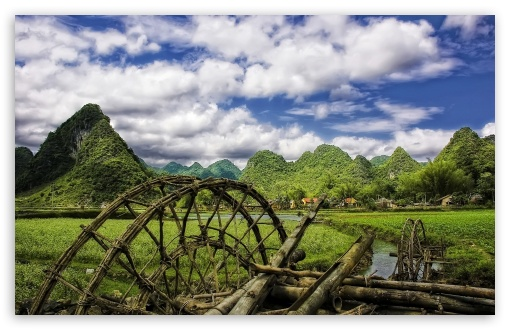 Vietnam Village ❤ 4K UHD Wallpaper for Wide 16:10 5:3 Widescreen WHXGA WQXGA WUXGA WXGA WGA ; 4K UHD 16:9 Ultra High Definition 2160p 1440p 1080p 900p 720p ; Standard 4:3 5:4 3:2 Fullscreen UXGA XGA SVGA QSXGA SXGA DVGA HVGA HQVGA ( Apple PowerBook G4 iPhone 4 3G 3GS iPod Touch ) ; Tablet 1:1 ; iPad 1/2/Mini ; Mobile 4:3 5:3 3:2 16:9 5:4 - UXGA XGA SVGA WGA DVGA HVGA HQVGA ( Apple PowerBook G4 iPhone 4 3G 3GS iPod Touch ) 2160p 1440p 1080p 900p 720p QSXGA SXGA ;