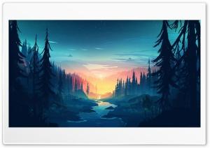 View Ultra HD Wallpaper for 4K UHD Widescreen desktop, tablet & smartphone