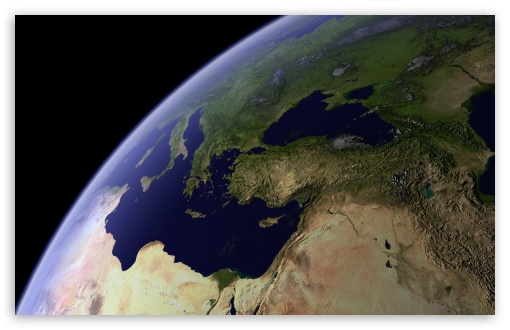 View Earth From Space HD wallpaper for Wide 16:10 5:3 Widescreen WHXGA WQXGA WUXGA WXGA WGA ; HD 16:9 High Definition WQHD QWXGA 1080p 900p 720p QHD nHD ; Standard 4:3 5:4 3:2 Fullscreen UXGA XGA SVGA QSXGA SXGA DVGA HVGA HQVGA devices ( Apple PowerBook G4 iPhone 4 3G 3GS iPod Touch ) ; Tablet 1:1 ; iPad 1/2/Mini ; Mobile 4:3 5:3 3:2 16:9 5:4 - UXGA XGA SVGA WGA DVGA HVGA HQVGA devices ( Apple PowerBook G4 iPhone 4 3G 3GS iPod Touch ) WQHD QWXGA 1080p 900p 720p QHD nHD QSXGA SXGA ;