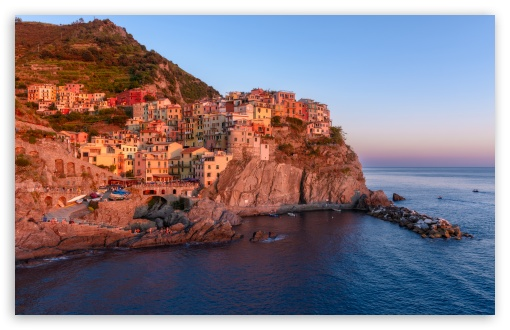 View of Manarola ❤ 4K UHD Wallpaper for Wide 16:10 5:3 Widescreen WHXGA WQXGA WUXGA WXGA WGA ; 4K UHD 16:9 Ultra High Definition 2160p 1440p 1080p 900p 720p ; UHD 16:9 2160p 1440p 1080p 900p 720p ; Standard 4:3 5:4 3:2 Fullscreen UXGA XGA SVGA QSXGA SXGA DVGA HVGA HQVGA ( Apple PowerBook G4 iPhone 4 3G 3GS iPod Touch ) ; Smartphone 3:2 5:3 DVGA HVGA HQVGA ( Apple PowerBook G4 iPhone 4 3G 3GS iPod Touch ) WGA ; Tablet 1:1 ; iPad 1/2/Mini ; Mobile 4:3 5:3 3:2 16:9 5:4 - UXGA XGA SVGA WGA DVGA HVGA HQVGA ( Apple PowerBook G4 iPhone 4 3G 3GS iPod Touch ) 2160p 1440p 1080p 900p 720p QSXGA SXGA ;