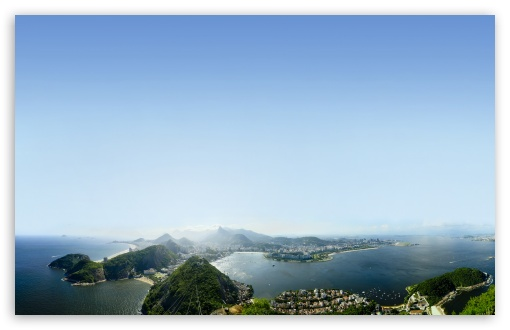 View Of Rio De Janeiro, Brazil HD wallpaper for Wide 16:10 5:3 Widescreen WHXGA WQXGA WUXGA WXGA WGA ; HD 16:9 High Definition WQHD QWXGA 1080p 900p 720p QHD nHD ; UHD 16:9 WQHD QWXGA 1080p 900p 720p QHD nHD ; Standard 4:3 5:4 3:2 Fullscreen UXGA XGA SVGA QSXGA SXGA DVGA HVGA HQVGA devices ( Apple PowerBook G4 iPhone 4 3G 3GS iPod Touch ) ; Tablet 1:1 ; iPad 1/2/Mini ; Mobile 4:3 5:3 3:2 16:9 5:4 - UXGA XGA SVGA WGA DVGA HVGA HQVGA devices ( Apple PowerBook G4 iPhone 4 3G 3GS iPod Touch ) WQHD QWXGA 1080p 900p 720p QHD nHD QSXGA SXGA ; Dual 16:10 5:3 16:9 4:3 5:4 WHXGA WQXGA WUXGA WXGA WGA WQHD QWXGA 1080p 900p 720p QHD nHD UXGA XGA SVGA QSXGA SXGA ;
