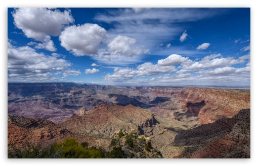 View of the South Rim of the Grand Canyon from Navajo Point, Arizona UltraHD Wallpaper for Wide 16:10 5:3 Widescreen WHXGA WQXGA WUXGA WXGA WGA ; UltraWide 21:9 24:10 ; 8K UHD TV 16:9 Ultra High Definition 2160p 1440p 1080p 900p 720p ; UHD 16:9 2160p 1440p 1080p 900p 720p ; Standard 4:3 5:4 3:2 Fullscreen UXGA XGA SVGA QSXGA SXGA DVGA HVGA HQVGA ( Apple PowerBook G4 iPhone 4 3G 3GS iPod Touch ) ; Smartphone 16:9 3:2 5:3 2160p 1440p 1080p 900p 720p DVGA HVGA HQVGA ( Apple PowerBook G4 iPhone 4 3G 3GS iPod Touch ) WGA ; Tablet 1:1 ; iPad 1/2/Mini ; Mobile 4:3 5:3 3:2 16:9 5:4 - UXGA XGA SVGA WGA DVGA HVGA HQVGA ( Apple PowerBook G4 iPhone 4 3G 3GS iPod Touch ) 2160p 1440p 1080p 900p 720p QSXGA SXGA ;