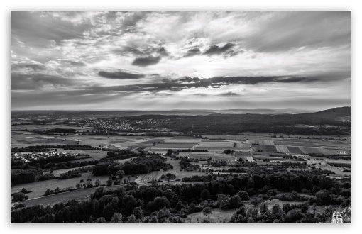 Viewpoint Black and White ❤ 4K UHD Wallpaper for Wide 16:10 5:3 Widescreen WHXGA WQXGA WUXGA WXGA WGA ; 4K UHD 16:9 Ultra High Definition 2160p 1440p 1080p 900p 720p ; UHD 16:9 2160p 1440p 1080p 900p 720p ; Standard 4:3 5:4 3:2 Fullscreen UXGA XGA SVGA QSXGA SXGA DVGA HVGA HQVGA ( Apple PowerBook G4 iPhone 4 3G 3GS iPod Touch ) ; Smartphone 5:3 WGA ; Tablet 1:1 ; iPad 1/2/Mini ; Mobile 4:3 5:3 3:2 16:9 5:4 - UXGA XGA SVGA WGA DVGA HVGA HQVGA ( Apple PowerBook G4 iPhone 4 3G 3GS iPod Touch ) 2160p 1440p 1080p 900p 720p QSXGA SXGA ;