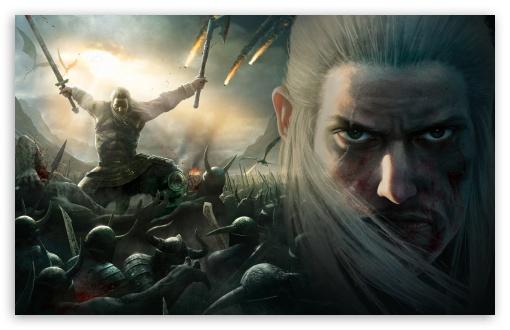 Viking Battle For Asgard ❤ 4K UHD Wallpaper for Wide 16:10 5:3 Widescreen WHXGA WQXGA WUXGA WXGA WGA ; 4K UHD 16:9 Ultra High Definition 2160p 1440p 1080p 900p 720p ; Mobile 5:3 16:9 - WGA 2160p 1440p 1080p 900p 720p ;