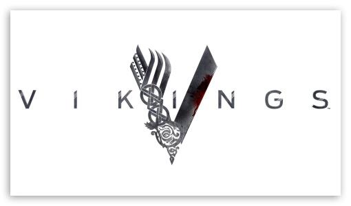 Vikings TVShow ❤ 4K UHD Wallpaper for 4K UHD 16:9 Ultra High Definition 2160p 1440p 1080p 900p 720p ; Mobile 16:9 - 2160p 1440p 1080p 900p 720p ;