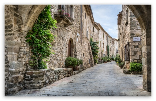 Vilanova Street Monells, Catalonia ❤ 4K UHD Wallpaper for Wide 16:10 5:3 Widescreen WHXGA WQXGA WUXGA WXGA WGA ; 4K UHD 16:9 Ultra High Definition 2160p 1440p 1080p 900p 720p ; UHD 16:9 2160p 1440p 1080p 900p 720p ; Standard 4:3 5:4 3:2 Fullscreen UXGA XGA SVGA QSXGA SXGA DVGA HVGA HQVGA ( Apple PowerBook G4 iPhone 4 3G 3GS iPod Touch ) ; Smartphone 16:9 2160p 1440p 1080p 900p 720p ; iPad 1/2/Mini ; Mobile 4:3 5:3 3:2 16:9 5:4 - UXGA XGA SVGA WGA DVGA HVGA HQVGA ( Apple PowerBook G4 iPhone 4 3G 3GS iPod Touch ) 2160p 1440p 1080p 900p 720p QSXGA SXGA ; Dual 16:10 5:3 16:9 4:3 5:4 3:2 WHXGA WQXGA WUXGA WXGA WGA 2160p 1440p 1080p 900p 720p UXGA XGA SVGA QSXGA SXGA DVGA HVGA HQVGA ( Apple PowerBook G4 iPhone 4 3G 3GS iPod Touch ) ; Triple 16:10 5:3 16:9 4:3 5:4 3:2 WHXGA WQXGA WUXGA WXGA WGA 2160p 1440p 1080p 900p 720p UXGA XGA SVGA QSXGA SXGA DVGA HVGA HQVGA ( Apple PowerBook G4 iPhone 4 3G 3GS iPod Touch ) ;
