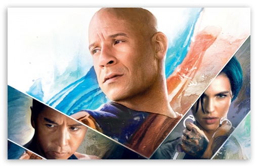 Vin Diesel XXX Return Of Xander Cage ❤ 4K UHD Wallpaper for Wide 16:10 5:3 Widescreen WHXGA WQXGA WUXGA WXGA WGA ; 4K UHD 16:9 Ultra High Definition 2160p 1440p 1080p 900p 720p ; Standard 4:3 5:4 3:2 Fullscreen UXGA XGA SVGA QSXGA SXGA DVGA HVGA HQVGA ( Apple PowerBook G4 iPhone 4 3G 3GS iPod Touch ) ; iPad 1/2/Mini ; Mobile 4:3 5:3 3:2 16:9 5:4 - UXGA XGA SVGA WGA DVGA HVGA HQVGA ( Apple PowerBook G4 iPhone 4 3G 3GS iPod Touch ) 2160p 1440p 1080p 900p 720p QSXGA SXGA ;