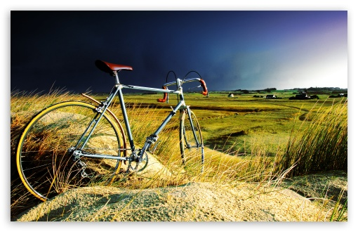 Vintage Bicycle in the Storm ❤ 4K UHD Wallpaper for Wide 16:10 5:3 Widescreen WHXGA WQXGA WUXGA WXGA WGA ; 4K UHD 16:9 Ultra High Definition 2160p 1440p 1080p 900p 720p ; Standard 4:3 5:4 3:2 Fullscreen UXGA XGA SVGA QSXGA SXGA DVGA HVGA HQVGA ( Apple PowerBook G4 iPhone 4 3G 3GS iPod Touch ) ; Tablet 1:1 ; iPad 1/2/Mini ; Mobile 4:3 5:3 3:2 16:9 5:4 - UXGA XGA SVGA WGA DVGA HVGA HQVGA ( Apple PowerBook G4 iPhone 4 3G 3GS iPod Touch ) 2160p 1440p 1080p 900p 720p QSXGA SXGA ;