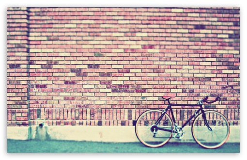 Vintage Bike HD wallpaper for Wide 16:10 5:3 Widescreen WHXGA WQXGA WUXGA WXGA WGA ; HD 16:9 High Definition WQHD QWXGA 1080p 900p 720p QHD nHD ; UHD 16:9 WQHD QWXGA 1080p 900p 720p QHD nHD ; Standard 4:3 5:4 3:2 Fullscreen UXGA XGA SVGA QSXGA SXGA DVGA HVGA HQVGA devices ( Apple PowerBook G4 iPhone 4 3G 3GS iPod Touch ) ; Tablet 1:1 ; iPad 1/2/Mini ; Mobile 4:3 5:3 3:2 16:9 5:4 - UXGA XGA SVGA WGA DVGA HVGA HQVGA devices ( Apple PowerBook G4 iPhone 4 3G 3GS iPod Touch ) WQHD QWXGA 1080p 900p 720p QHD nHD QSXGA SXGA ; Dual 16:10 5:3 16:9 4:3 5:4 WHXGA WQXGA WUXGA WXGA WGA WQHD QWXGA 1080p 900p 720p QHD nHD UXGA XGA SVGA QSXGA SXGA ;
