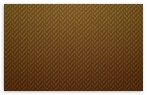 Vintage Brown Wallpaper ❤ 4K UHD Wallpaper for Wide 16:10 5:3 Widescreen WHXGA WQXGA WUXGA WXGA WGA ; 4K UHD 16:9 Ultra High Definition 2160p 1440p 1080p 900p 720p ; Standard 4:3 5:4 3:2 Fullscreen UXGA XGA SVGA QSXGA SXGA DVGA HVGA HQVGA ( Apple PowerBook G4 iPhone 4 3G 3GS iPod Touch ) ; Tablet 1:1 ; iPad 1/2/Mini ; Mobile 4:3 5:3 3:2 16:9 5:4 - UXGA XGA SVGA WGA DVGA HVGA HQVGA ( Apple PowerBook G4 iPhone 4 3G 3GS iPod Touch ) 2160p 1440p 1080p 900p 720p QSXGA SXGA ; Dual 16:10 5:3 16:9 4:3 5:4 WHXGA WQXGA WUXGA WXGA WGA 2160p 1440p 1080p 900p 720p UXGA XGA SVGA QSXGA SXGA ;