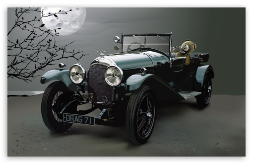 Vintage Car HD wallpaper for Wide 16:10 5:3 Widescreen WHXGA WQXGA WUXGA WXGA WGA ; HD 16:9 High Definition WQHD QWXGA 1080p 900p 720p QHD nHD ; Standard 4:3 5:4 3:2 Fullscreen UXGA XGA SVGA QSXGA SXGA DVGA HVGA HQVGA devices ( Apple PowerBook G4 iPhone 4 3G 3GS iPod Touch ) ; iPad 1/2/Mini ; Mobile 4:3 5:3 3:2 16:9 5:4 - UXGA XGA SVGA WGA DVGA HVGA HQVGA devices ( Apple PowerBook G4 iPhone 4 3G 3GS iPod Touch ) WQHD QWXGA 1080p 900p 720p QHD nHD QSXGA SXGA ;