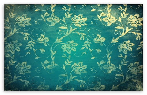 Vintage Floral Wall HD wallpaper for Wide 16:10 5:3 Widescreen WHXGA WQXGA WUXGA WXGA WGA ; HD 16:9 High Definition WQHD QWXGA 1080p 900p 720p QHD nHD ; Standard 4:3 5:4 3:2 Fullscreen UXGA XGA SVGA QSXGA SXGA DVGA HVGA HQVGA devices ( Apple PowerBook G4 iPhone 4 3G 3GS iPod Touch ) ; Tablet 1:1 ; iPad 1/2/Mini ; Mobile 4:3 5:3 3:2 16:9 5:4 - UXGA XGA SVGA WGA DVGA HVGA HQVGA devices ( Apple PowerBook G4 iPhone 4 3G 3GS iPod Touch ) WQHD QWXGA 1080p 900p 720p QHD nHD QSXGA SXGA ; Dual 16:10 4:3 5:4 WHXGA WQXGA WUXGA WXGA UXGA XGA SVGA QSXGA SXGA ;
