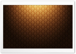 Vintage Gold Wallpaper HD Wide Wallpaper for Widescreen