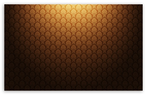 Vintage Gold Wallpaper HD wallpaper for Wide 16:10 5:3 Widescreen WHXGA WQXGA WUXGA WXGA WGA ; HD 16:9 High Definition WQHD QWXGA 1080p 900p 720p QHD nHD ; Standard 4:3 5:4 3:2 Fullscreen UXGA XGA SVGA QSXGA SXGA DVGA HVGA HQVGA devices ( Apple PowerBook G4 iPhone 4 3G 3GS iPod Touch ) ; Tablet 1:1 ; iPad 1/2/Mini ; Mobile 4:3 5:3 3:2 16:9 5:4 - UXGA XGA SVGA WGA DVGA HVGA HQVGA devices ( Apple PowerBook G4 iPhone 4 3G 3GS iPod Touch ) WQHD QWXGA 1080p 900p 720p QHD nHD QSXGA SXGA ;