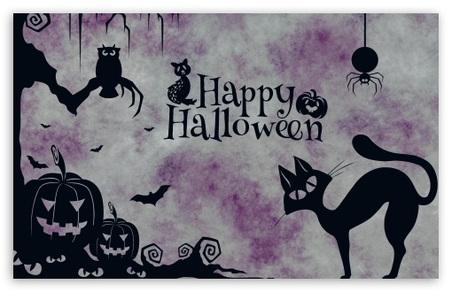 Vintage Halloween Background UltraHD Wallpaper for Wide 16:10 5:3 Widescreen WHXGA WQXGA WUXGA WXGA WGA ; 8K UHD TV 16:9 Ultra High Definition 2160p 1440p 1080p 900p 720p ; Standard 3:2 Fullscreen DVGA HVGA HQVGA ( Apple PowerBook G4 iPhone 4 3G 3GS iPod Touch ) ; Mobile 5:3 3:2 16:9 - WGA DVGA HVGA HQVGA ( Apple PowerBook G4 iPhone 4 3G 3GS iPod Touch ) 2160p 1440p 1080p 900p 720p ;