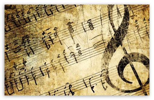 Vintage Music Sheets HD wallpaper for Wide 16:10 5:3 Widescreen WHXGA WQXGA WUXGA WXGA WGA ; HD 16:9 High Definition WQHD QWXGA 1080p 900p 720p QHD nHD ; Standard 4:3 5:4 3:2 Fullscreen UXGA XGA SVGA QSXGA SXGA DVGA HVGA HQVGA devices ( Apple PowerBook G4 iPhone 4 3G 3GS iPod Touch ) ; Tablet 1:1 ; iPad 1/2/Mini ; Mobile 4:3 5:3 3:2 16:9 5:4 - UXGA XGA SVGA WGA DVGA HVGA HQVGA devices ( Apple PowerBook G4 iPhone 4 3G 3GS iPod Touch ) WQHD QWXGA 1080p 900p 720p QHD nHD QSXGA SXGA ;