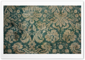Vintage Pattern HD Wide Wallpaper for Widescreen