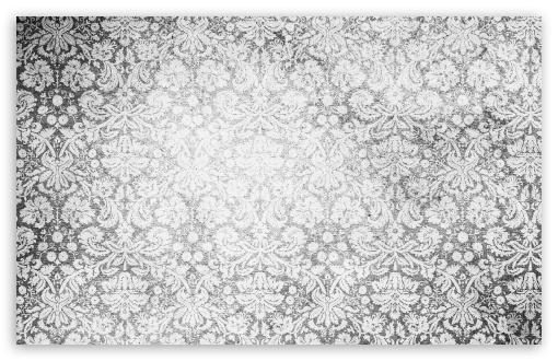 Vintage Pattern Black And White HD wallpaper for Wide 16:10 5:3 Widescreen WHXGA WQXGA WUXGA WXGA WGA ; HD 16:9 High Definition WQHD QWXGA 1080p 900p 720p QHD nHD ; Standard 4:3 5:4 3:2 Fullscreen UXGA XGA SVGA QSXGA SXGA DVGA HVGA HQVGA devices ( Apple PowerBook G4 iPhone 4 3G 3GS iPod Touch ) ; Tablet 1:1 ; iPad 1/2/Mini ; Mobile 4:3 5:3 3:2 16:9 5:4 - UXGA XGA SVGA WGA DVGA HVGA HQVGA devices ( Apple PowerBook G4 iPhone 4 3G 3GS iPod Touch ) WQHD QWXGA 1080p 900p 720p QHD nHD QSXGA SXGA ;