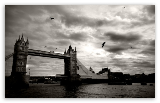 Vintage Picture Of Tower Bridge, London, UK ❤ 4K UHD Wallpaper for Wide 16:10 5:3 Widescreen WHXGA WQXGA WUXGA WXGA WGA ; 4K UHD 16:9 Ultra High Definition 2160p 1440p 1080p 900p 720p ; Standard 4:3 3:2 Fullscreen UXGA XGA SVGA DVGA HVGA HQVGA ( Apple PowerBook G4 iPhone 4 3G 3GS iPod Touch ) ; iPad 1/2/Mini ; Mobile 4:3 5:3 3:2 16:9 - UXGA XGA SVGA WGA DVGA HVGA HQVGA ( Apple PowerBook G4 iPhone 4 3G 3GS iPod Touch ) 2160p 1440p 1080p 900p 720p ;