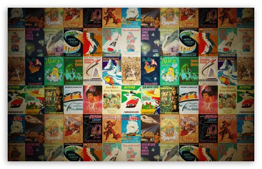 Vintage Posters ❤ 4K UHD Wallpaper for Wide 16:10 5:3 Widescreen WHXGA WQXGA WUXGA WXGA WGA ; Standard 4:3 3:2 Fullscreen UXGA XGA SVGA DVGA HVGA HQVGA ( Apple PowerBook G4 iPhone 4 3G 3GS iPod Touch ) ; iPad 1/2/Mini ; Mobile 4:3 5:3 3:2 - UXGA XGA SVGA WGA DVGA HVGA HQVGA ( Apple PowerBook G4 iPhone 4 3G 3GS iPod Touch ) ;