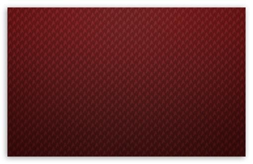 Vintage Red Wallpaper ❤ 4K UHD Wallpaper for Wide 16:10 5:3 Widescreen WHXGA WQXGA WUXGA WXGA WGA ; 4K UHD 16:9 Ultra High Definition 2160p 1440p 1080p 900p 720p ; Standard 4:3 5:4 3:2 Fullscreen UXGA XGA SVGA QSXGA SXGA DVGA HVGA HQVGA ( Apple PowerBook G4 iPhone 4 3G 3GS iPod Touch ) ; Tablet 1:1 ; iPad 1/2/Mini ; Mobile 4:3 5:3 3:2 16:9 5:4 - UXGA XGA SVGA WGA DVGA HVGA HQVGA ( Apple PowerBook G4 iPhone 4 3G 3GS iPod Touch ) 2160p 1440p 1080p 900p 720p QSXGA SXGA ; Dual 16:10 5:3 16:9 4:3 5:4 WHXGA WQXGA WUXGA WXGA WGA 2160p 1440p 1080p 900p 720p UXGA XGA SVGA QSXGA SXGA ;